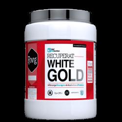 Recuperat White Gold 908g