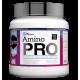 Amino Pro 350g