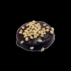 Protein Cookies Crunch 40g