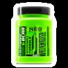 L-Glutamine & Bcaa 600 g