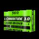 L-Carnitine 3.0