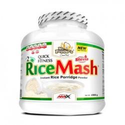 Rice Mash 1,5 Kg