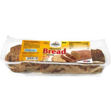 Protein Bread 550g
