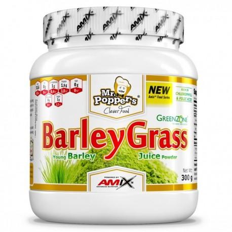 Barley Grass 300 g