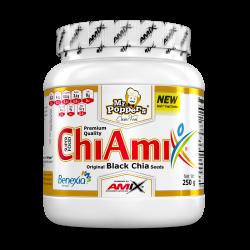 Chiamix Benexia Pack 250 g