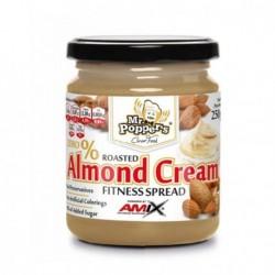 Almond Cream 250g
