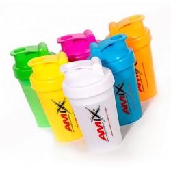 Mini Shaker Amix Nutrition