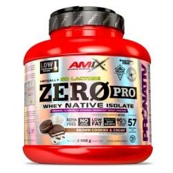 ZeroPro Protein 2kg
