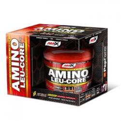 Amino LEU-CORE 390 g