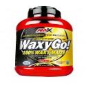 Waxy Go!