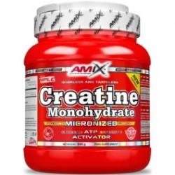 Creatina Monohidrato 1 Kg
