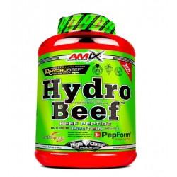 Hydrobeef Protein 1 Kg