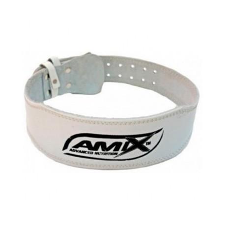 Cinturón cuero Amix