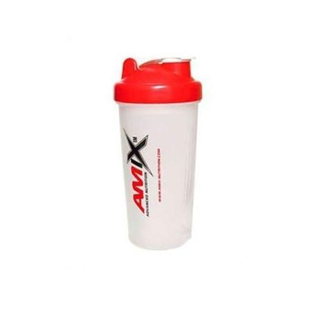Shaker Amix Nutrition
