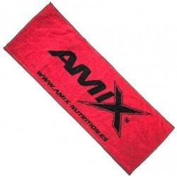 Toalla Amix Nutrition