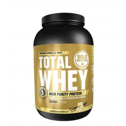Total Whey 1kg