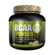 Bcaa´s powder300 g