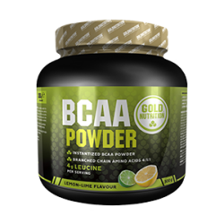 Bcaa Powder 300 g