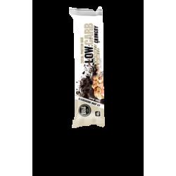 Total Protein Bar Crunchy 40 g