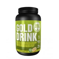 Gold Drink 1 kg