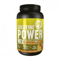 Creatine Power Mix 1 kg