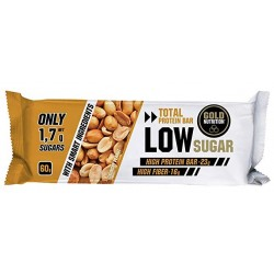 Protein Bar Low Sugar 60 g