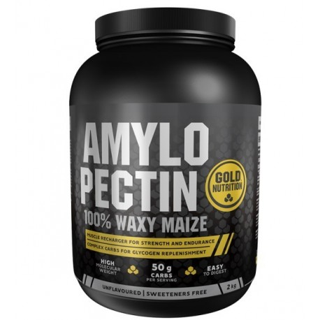 Amilopectin Extremeforce 2kg