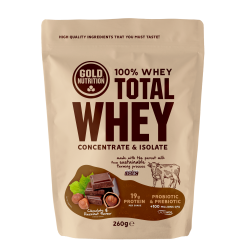 Total Whey 260 g