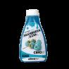 Sirope Frambuesa Azul 425ml