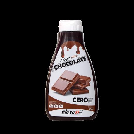 Sirope Chocolate 425ml