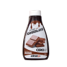 Sirope Chocolate 425ml
