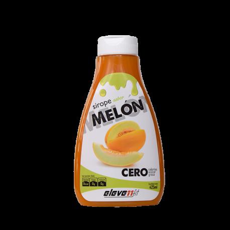 Sirope Melón 425ml