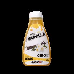 Sirope Vainilla 425ml