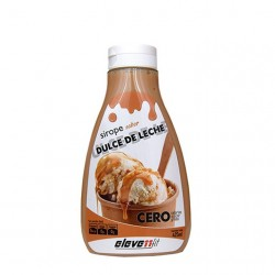 Sirope Dulce de leche 425ml