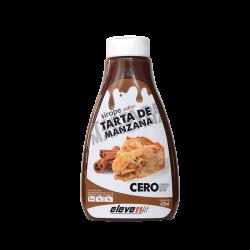 Sirope Tarta de Manzana 425ml