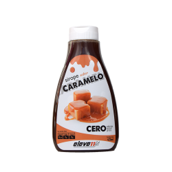Sirope Caramelo 425ml