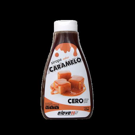 Sirope Caramelo 425ml