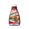 Salsa Mexicana 425ml