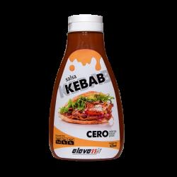 Salsa Kebab 425ml