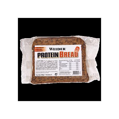 Protein Bread 250 g