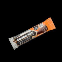 Star Bar 50% Protein 50g