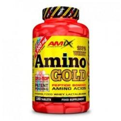 Amino Gold 180 tabs