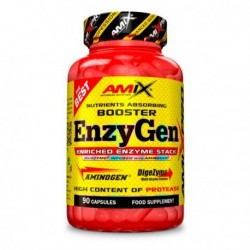 EnzyGen 90 caps