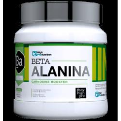 Beta Alanina 400 g