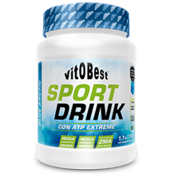 Sport Drink + ATP Extreme 750 g