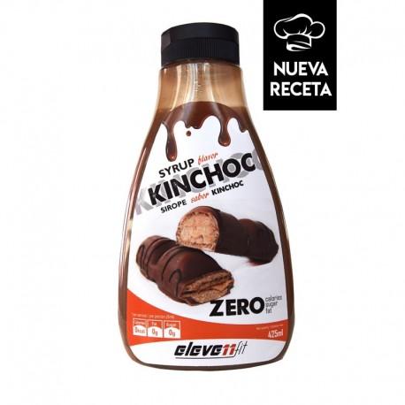 Sirope Kinchoc 425ml