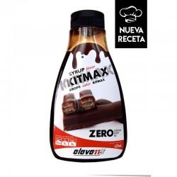 Sirope Kitmax 425ml