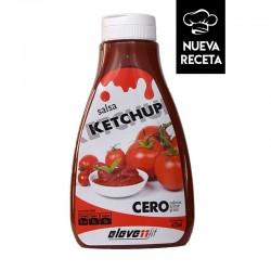 Salsa Ketchup 425ml