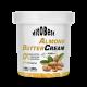 Almond Butter Cream 300g