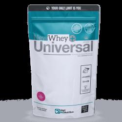 Whey Universal 1kg
